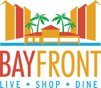 Bayfront Private Dining
