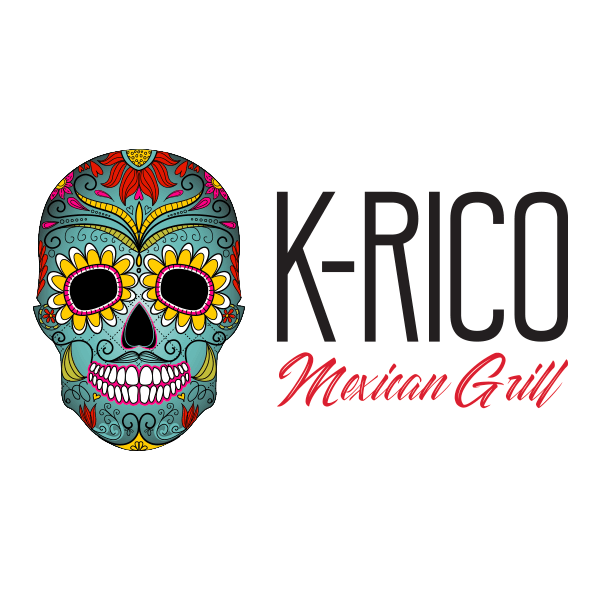 K-Rico Mexican Grill