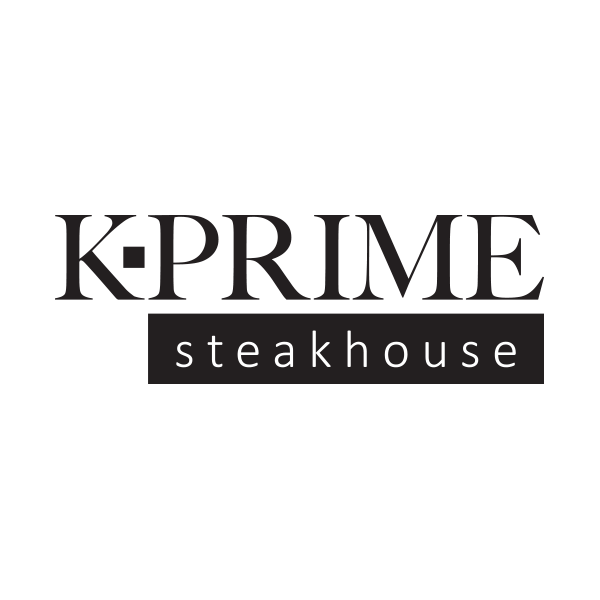 K-Prime Steakhouse